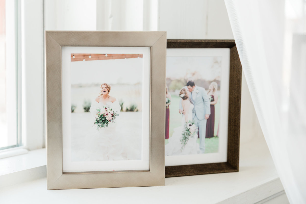 chloe-photography-oklahoma-texas-wedding-photography-framed-wall-art-11