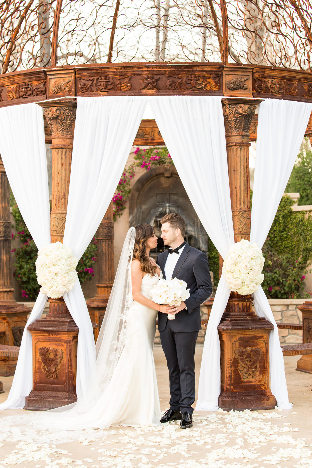Stefani_Ciotti_Photography_Los_Angeles_Orange_County_California_Wedding_Photographer-3119