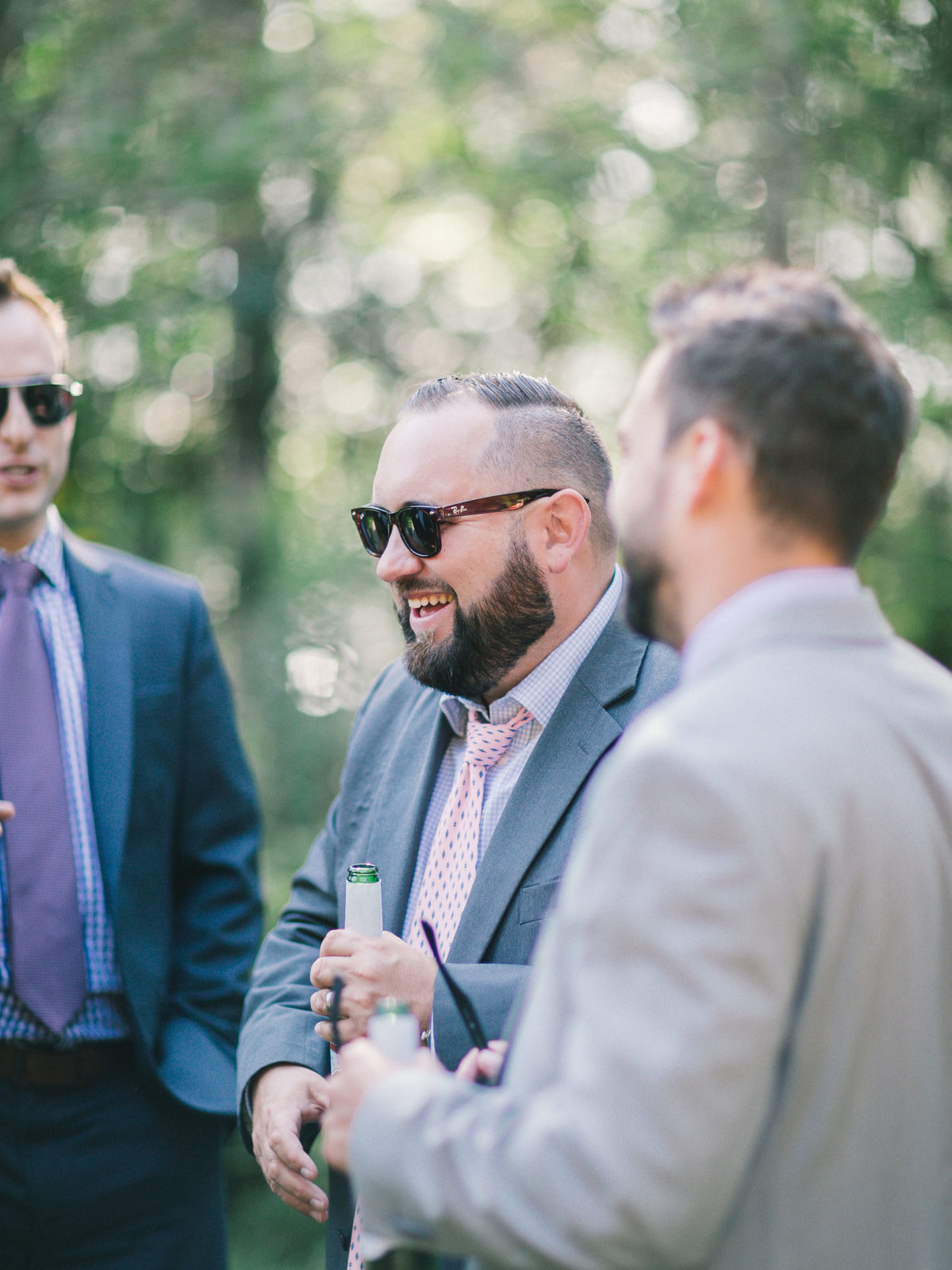 gracewood_wedding-0064
