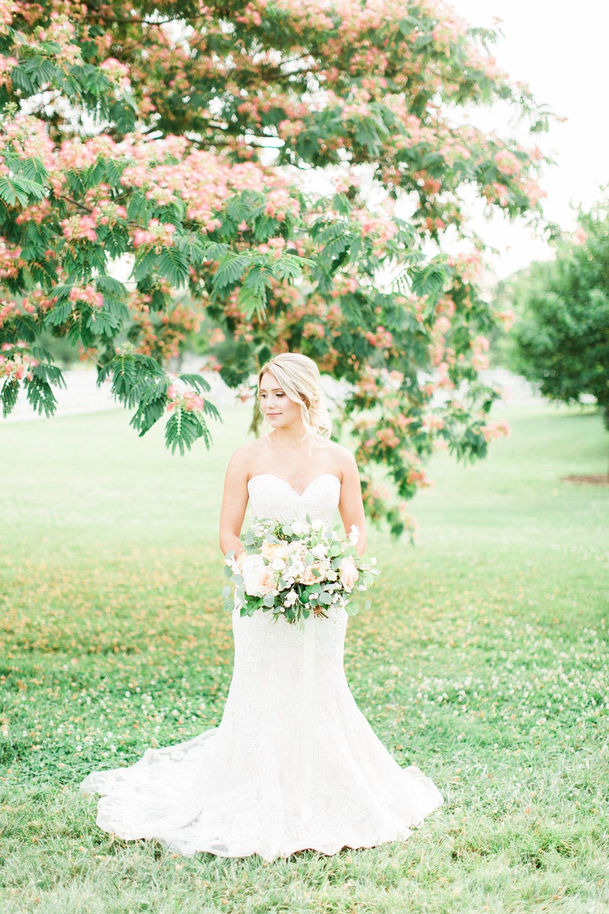 AshtonScott_Bridals-7339