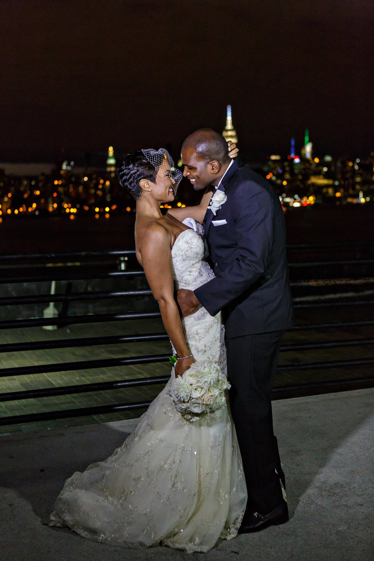 AmyAnaiz_W_Loft_Wedding_Williamsburg_New_York028