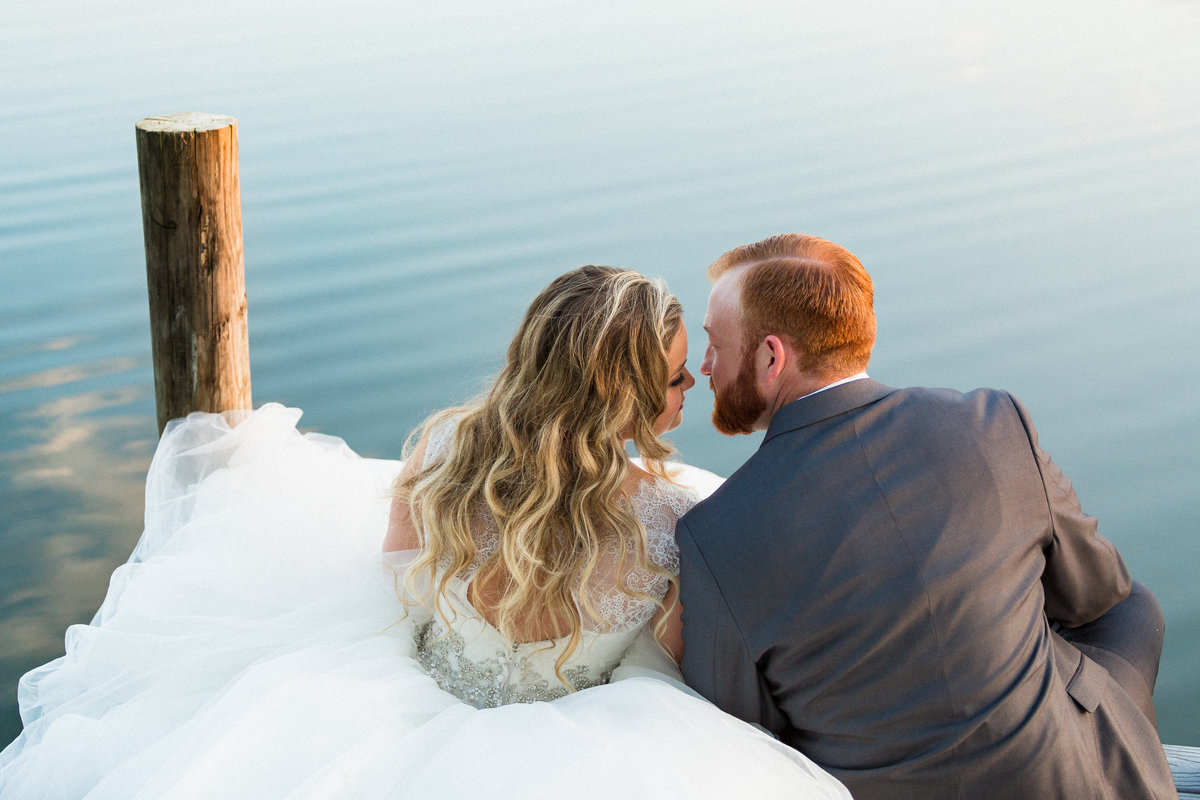 MiamiWeddingPhotography_TessaMaxinePhotography -154