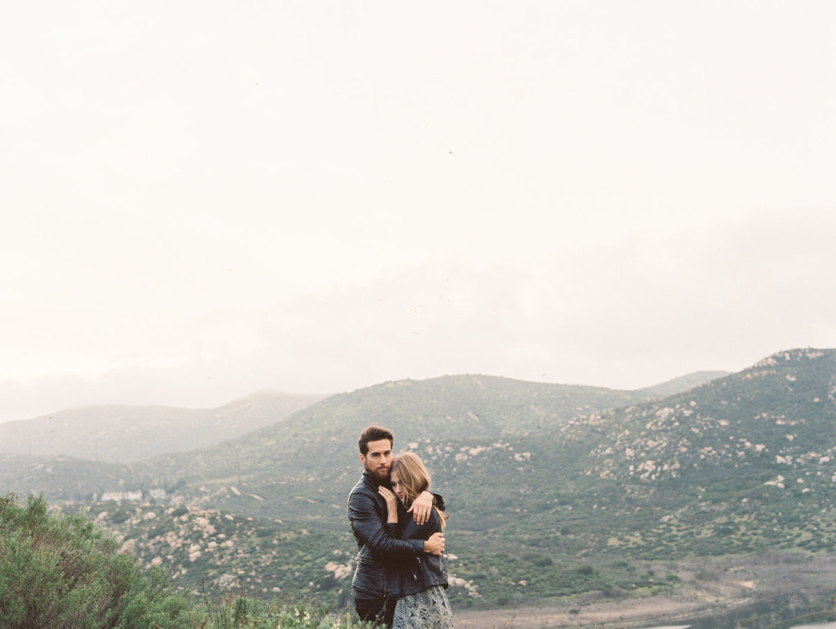 San Diego Engagement Photos196