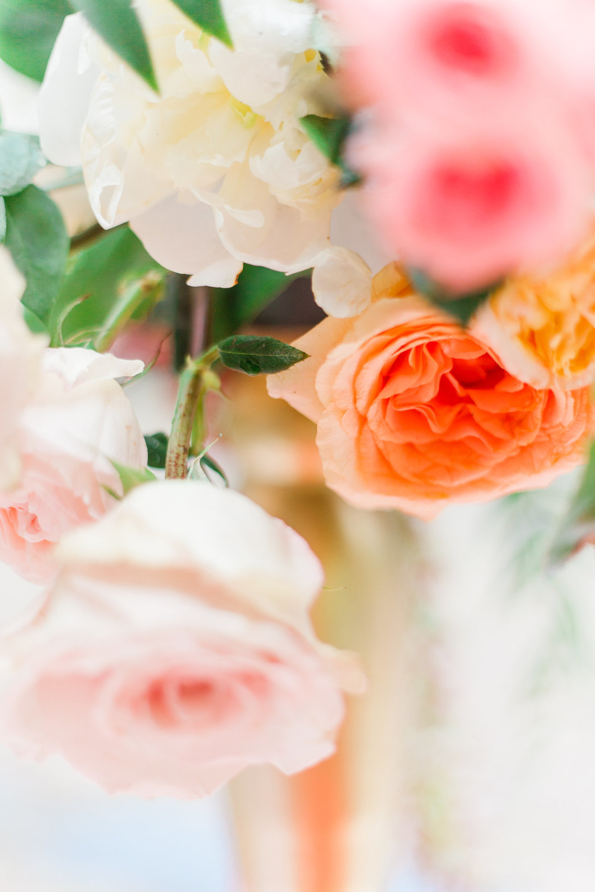 European Inspired Styled Shoot-266