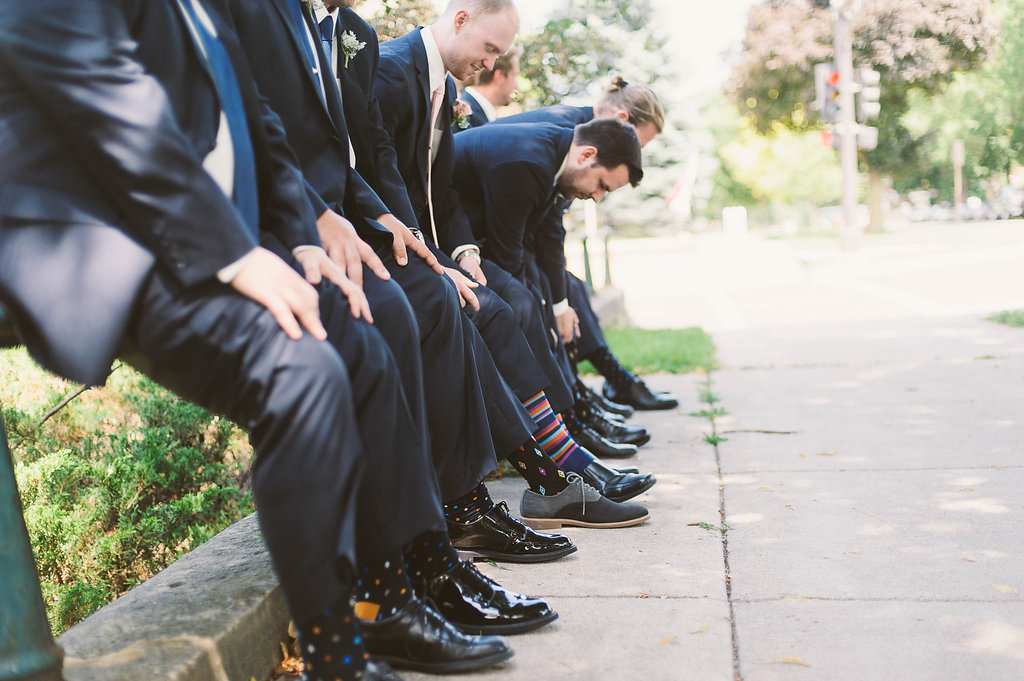 Northernscold_Wedding_Groomsmen-0327