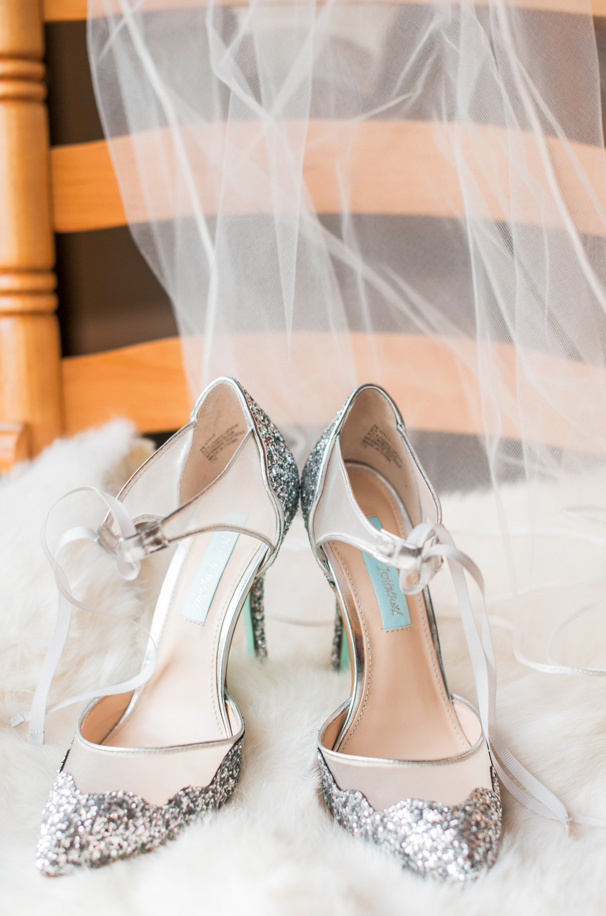 Virginia Wedding Photographer Michelle Renee Photography-0001