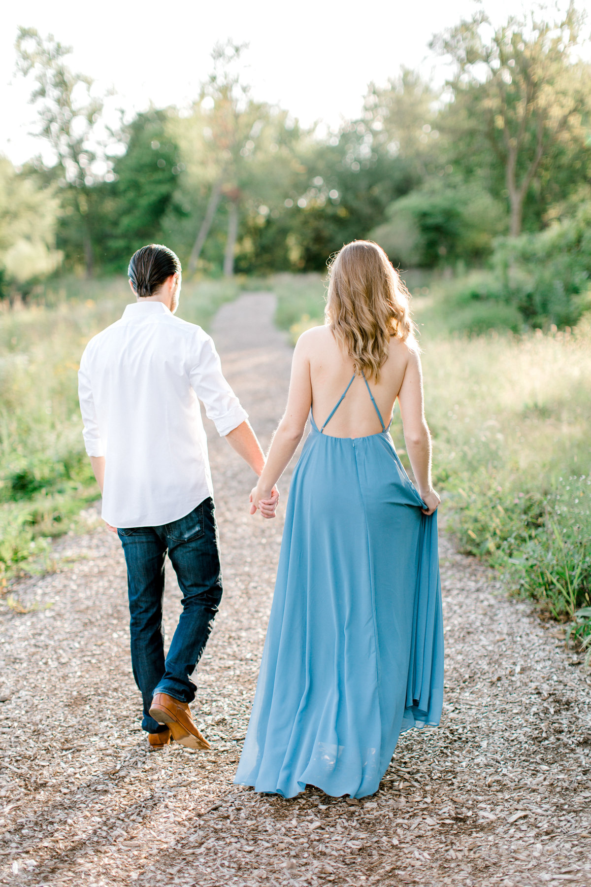 HaileyPeter_Engagement_September102018_05