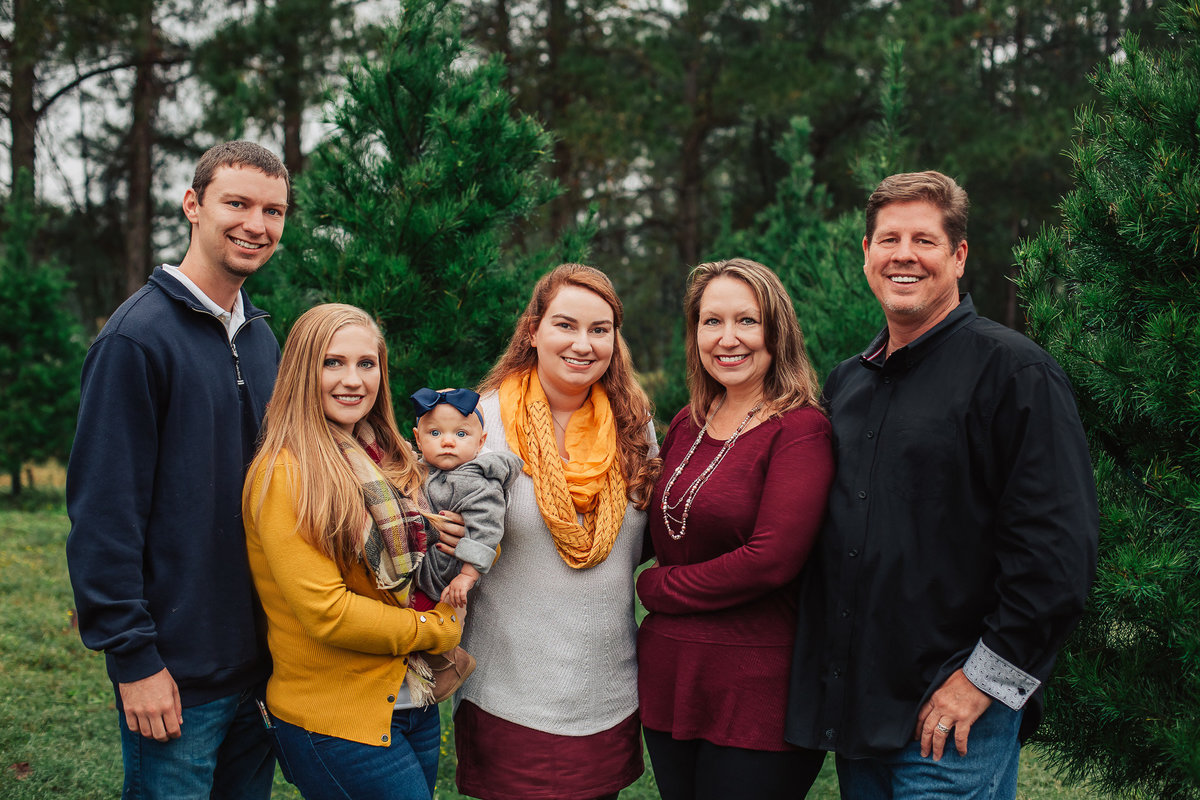 2018.sealy-family-photographer--6
