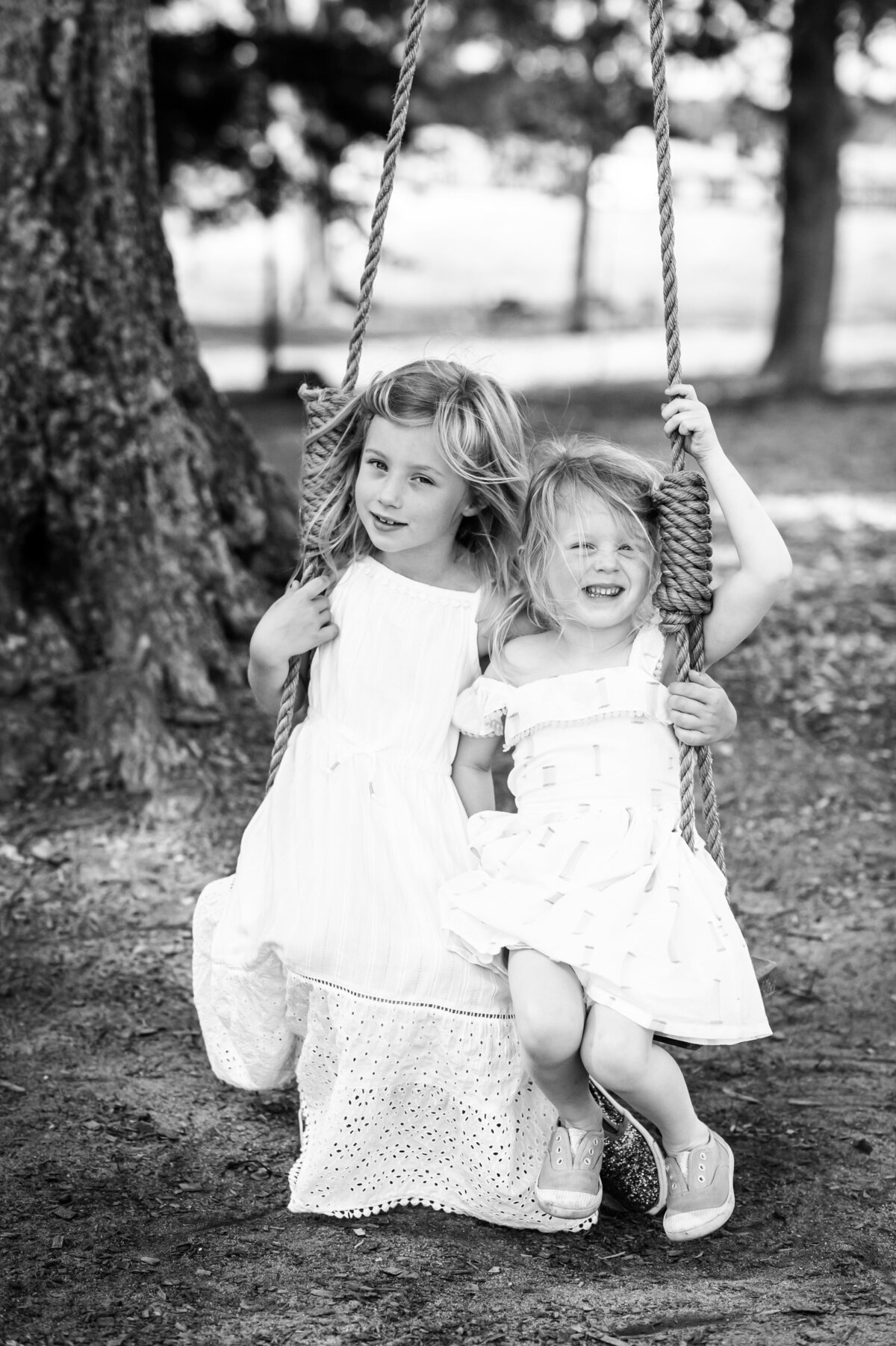 Child-Colleen-Putman-Photography-135