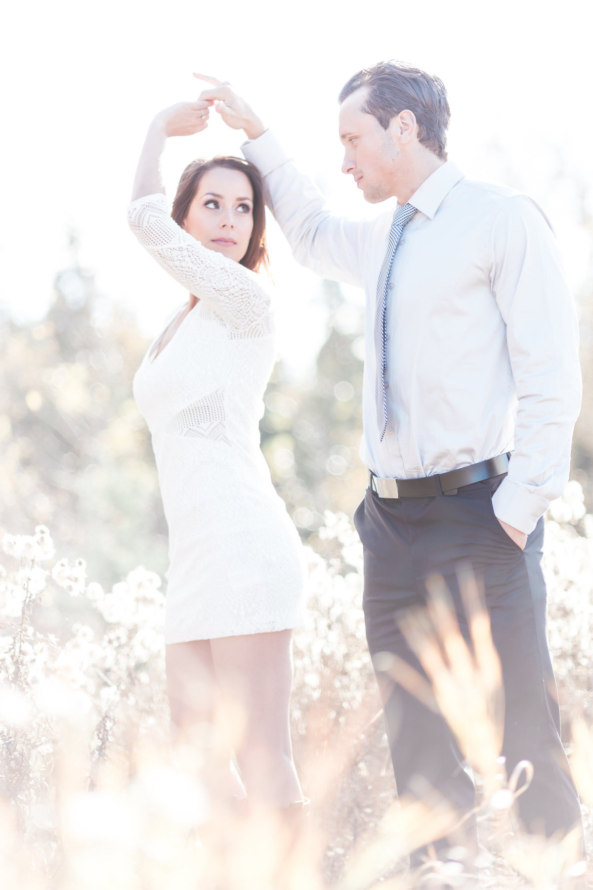 Victoria Blaire Best Kelowna Okanagan Wedding Photographer Whimsical|Romantic|Sentimental-5