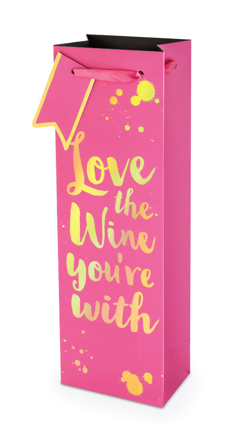 Love-The-Wine-Your-With
