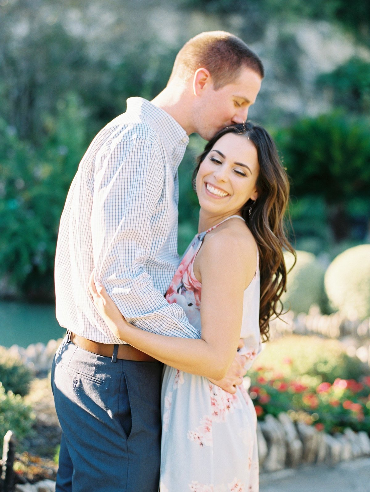 New_Braunfels_Texas_Film_Portrait_Wedding_Photographer_Photography_0023