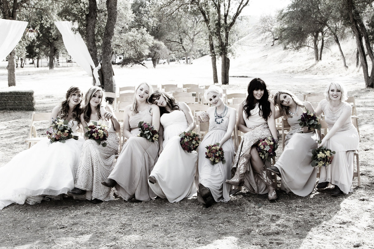 Rustic Country wedding_0072