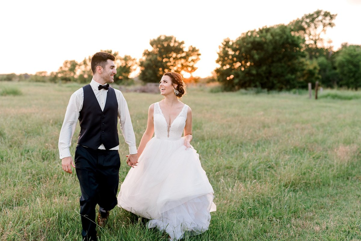Dallas_Wedding_Photographer_0066