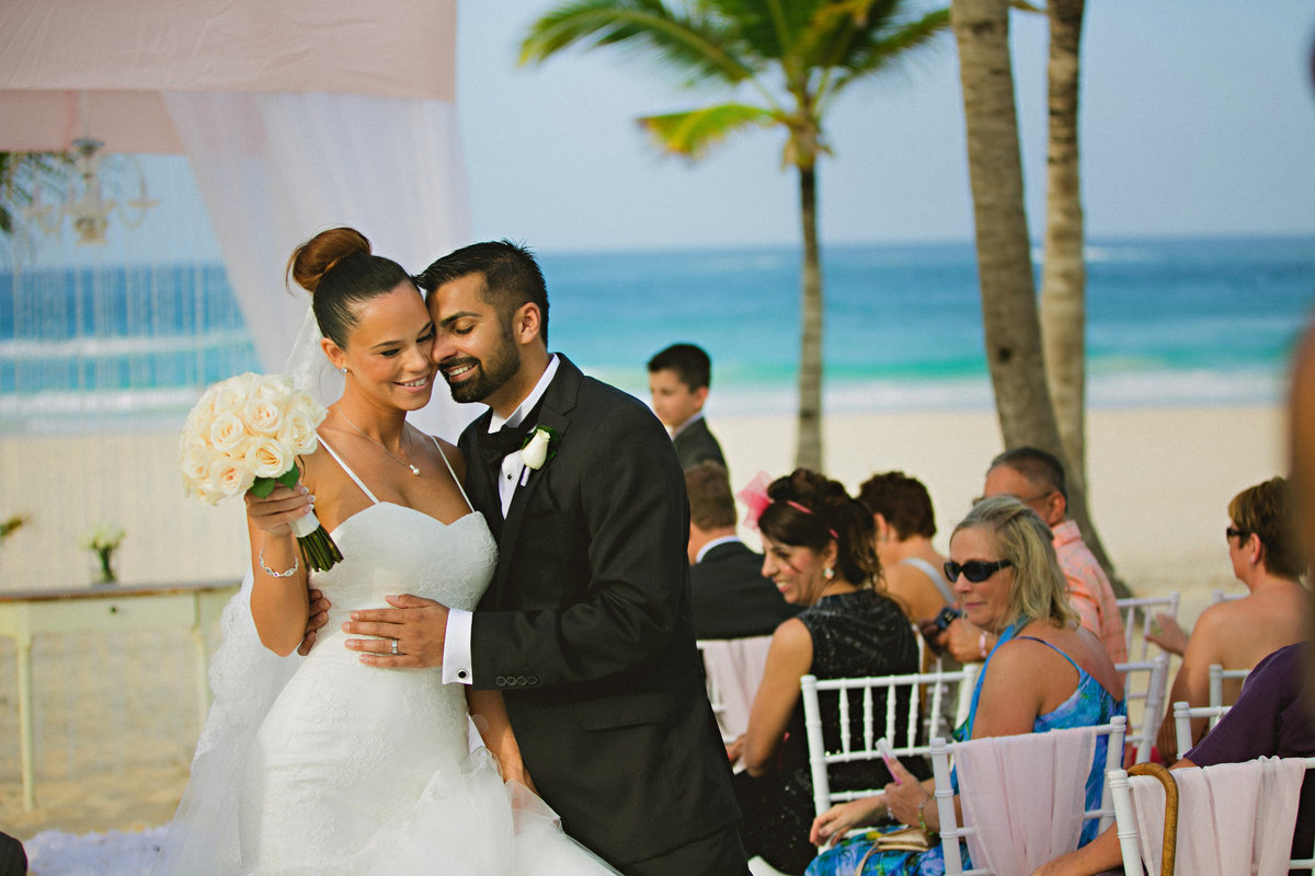 punta_cana_caribbean_wedding_photographer_071