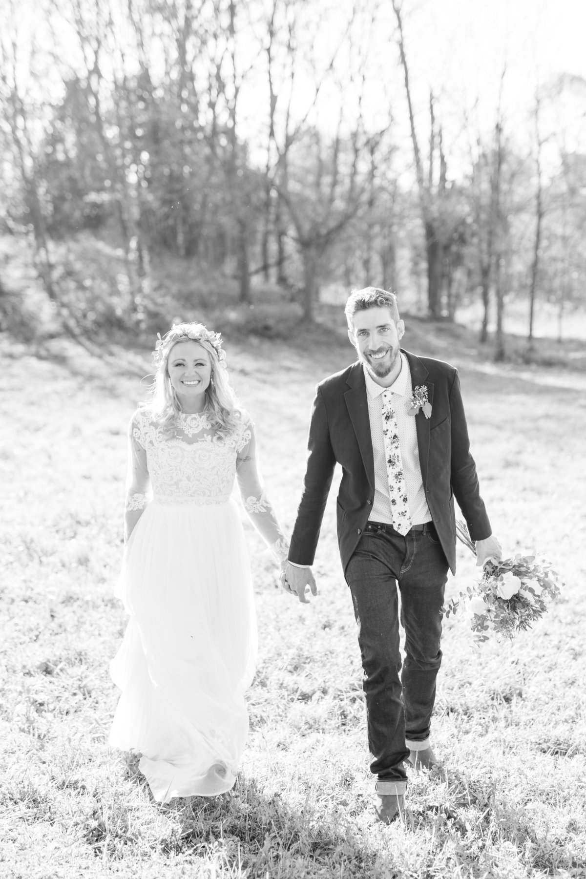 Lee and Amandas Wedding-2734