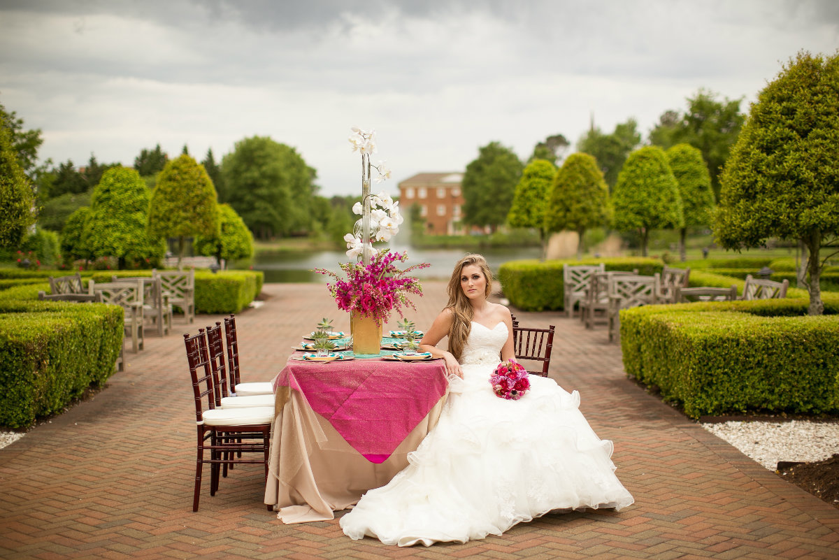 teal_pink_gold_founders_inn_styled_wedding_shoot_200