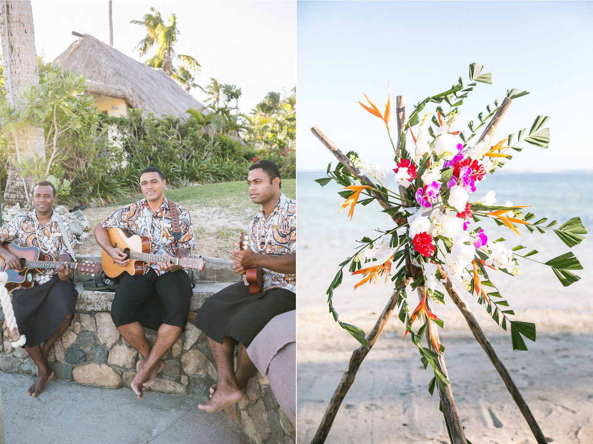 Outrigger_fiji_resort_wedding_016