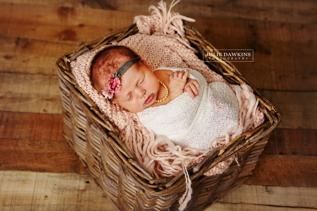 Broken Arrow Ok Newborn Photographer Julie Dawkins Photography 18