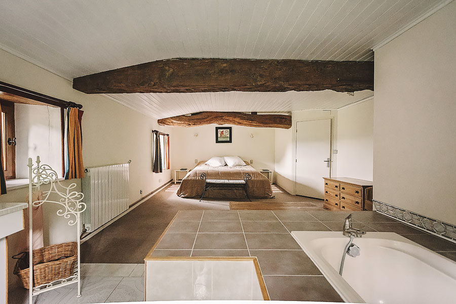 Holiday-Home-to-Rent-Farmhouse-with-pool-South-France (13 of 31)