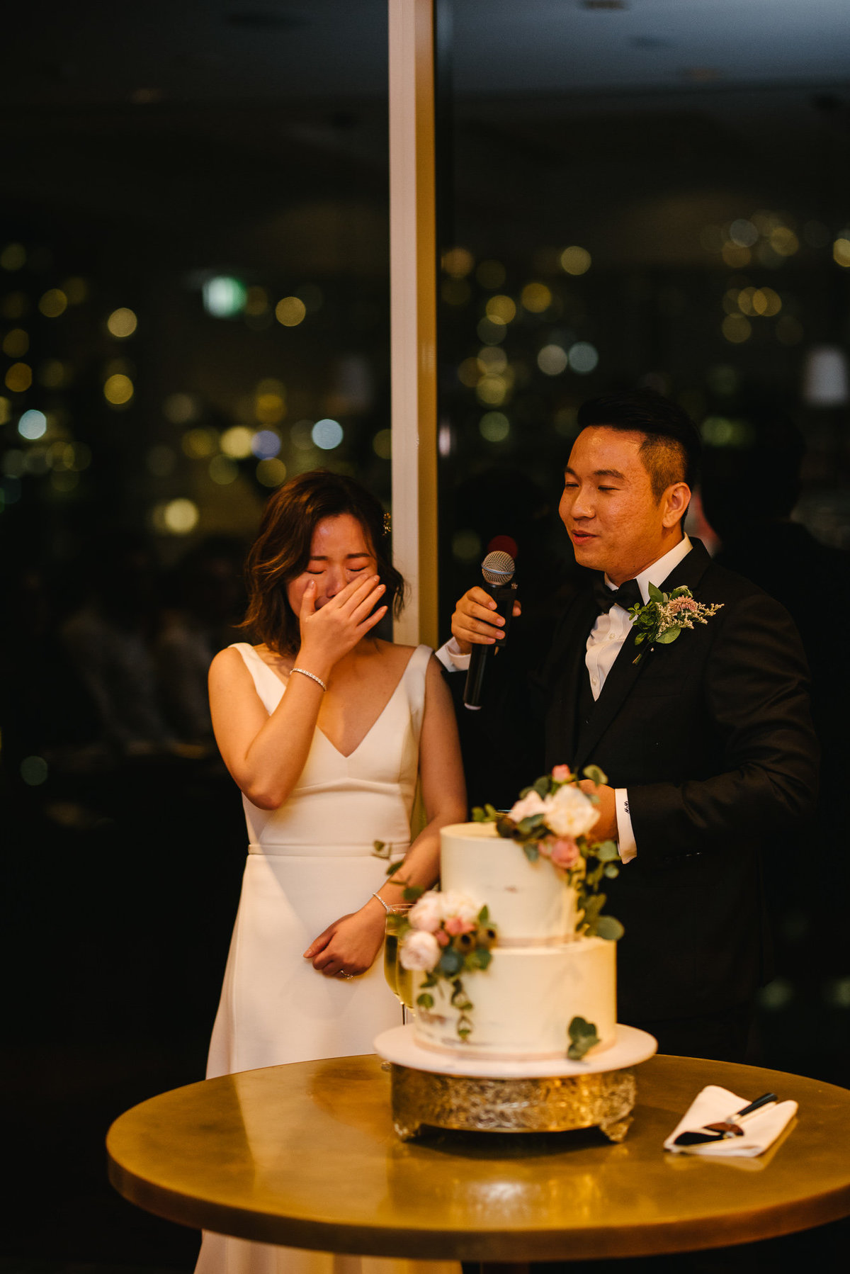 sydney wedding photographer-201