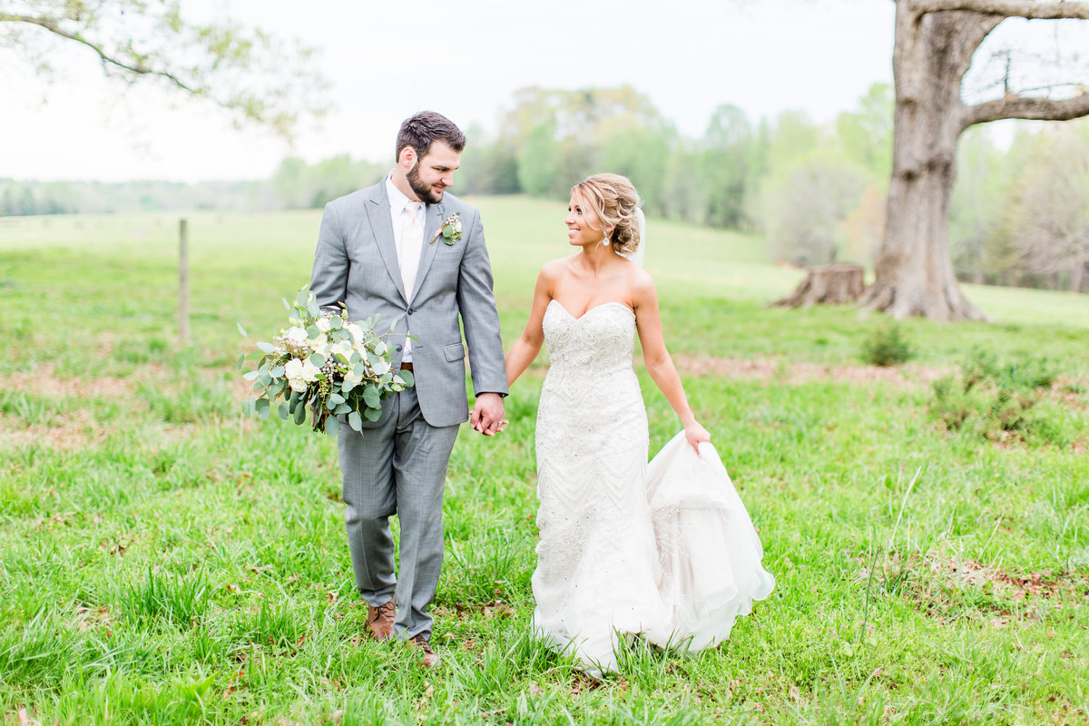 nicole&zach_brideandgroom-10