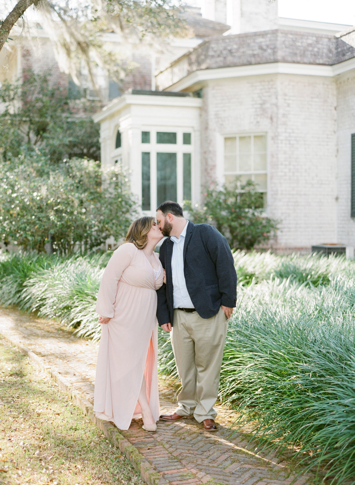 CourtneyWoodhamPhoto-139