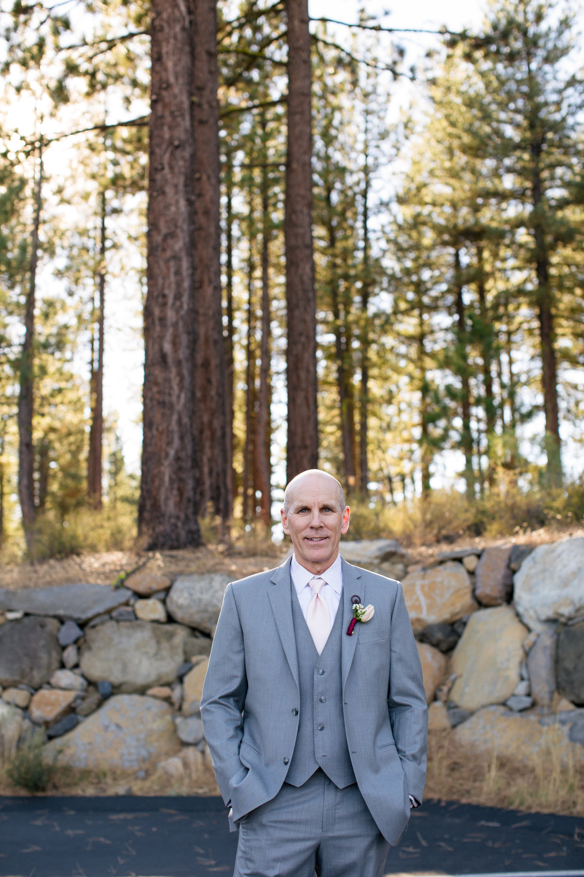 Tahoe_Mountain_Club_Lake_Tahoe_Wedding_020