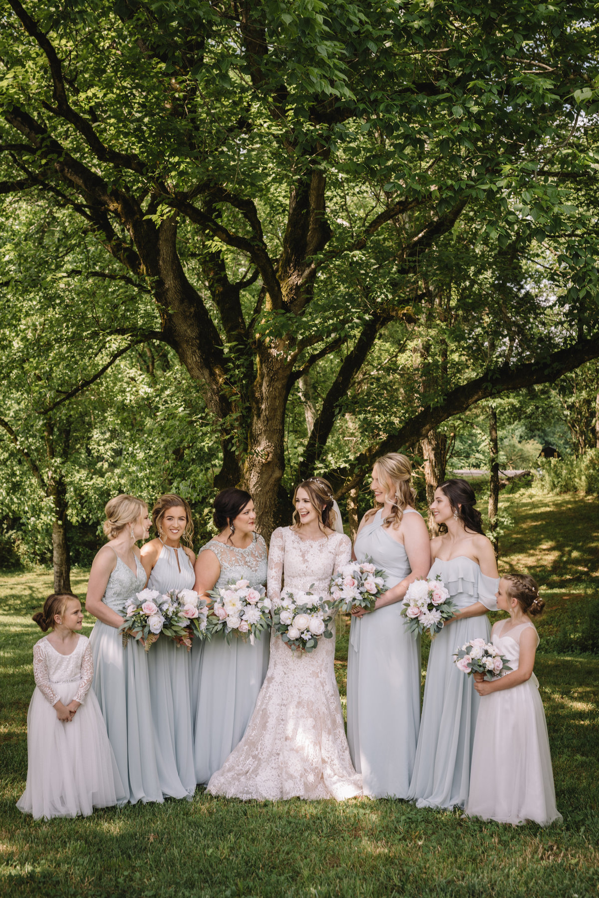 B.loved Images_Wedding_0022