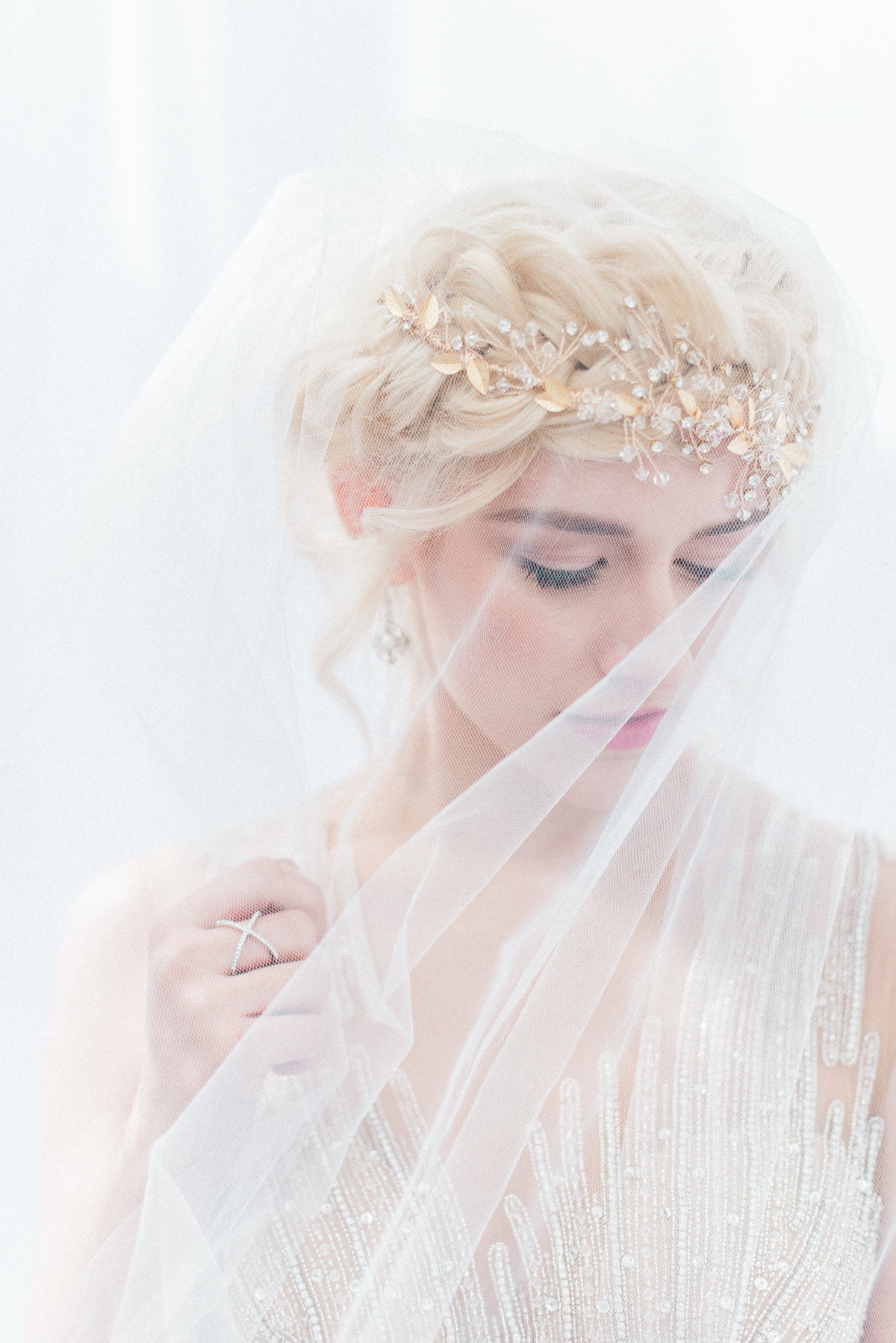 Styled Shoot Ethereal in Dove Grey-185