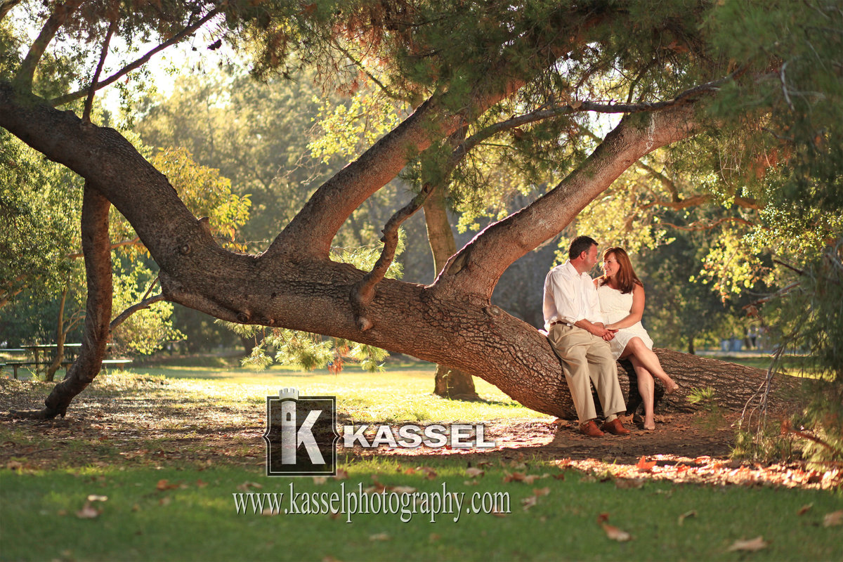 Weddings,engagements and family photography. Kassel photography is located in Orange ,California. Creative family and senior photography.
