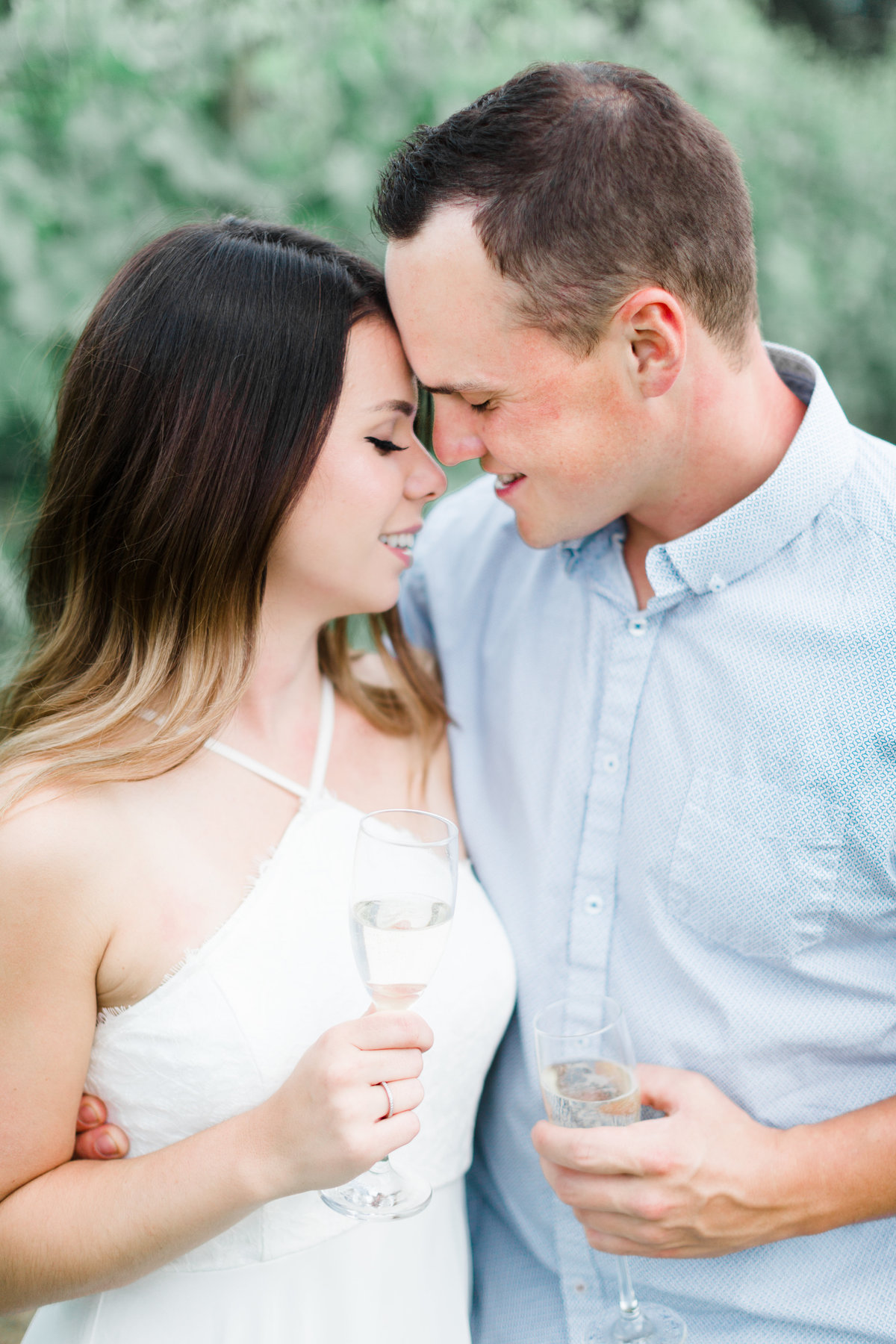 winery engagement photos vancouver photographer-12