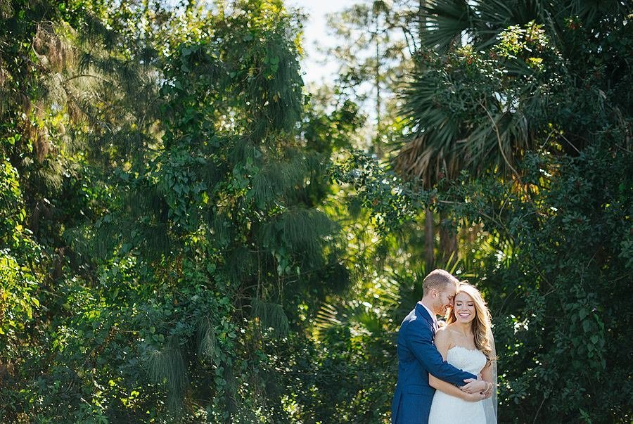 loxahatchee wedding