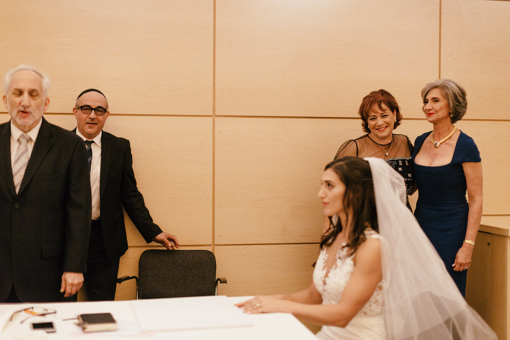 toronto-reference-library-wedding-karen-jacobs-consulting-christine-lim-photography-066