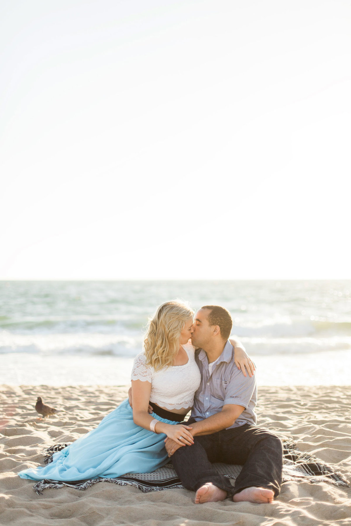 32_lovebirds_and_lace_wedding_photography_destination_wedding_southern_california