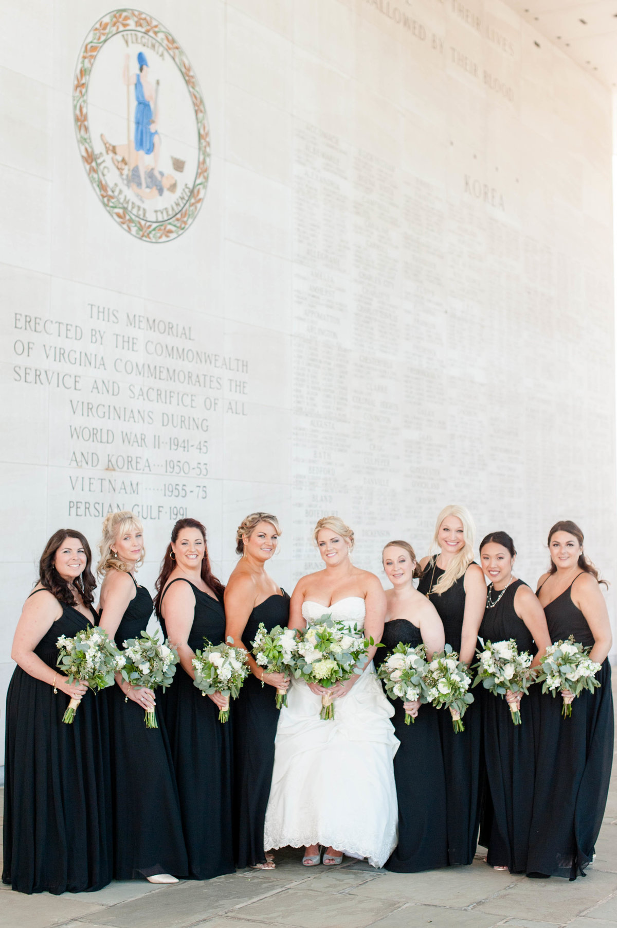 Virginia Wedding Photographer Michelle Renee Photography--3