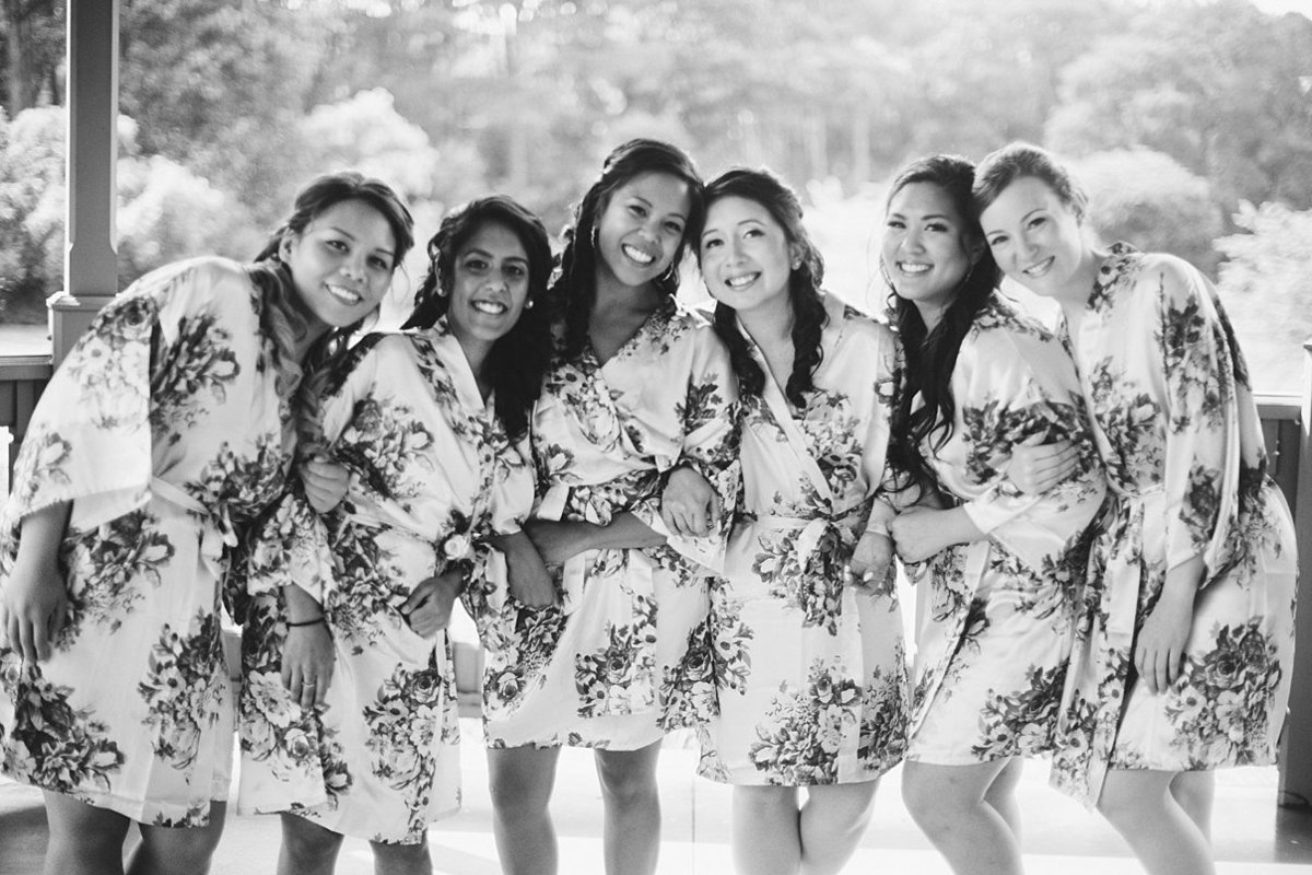 J & T Norfolk Botanical Gardens Filipino Multicultural Military Wedding Andrew & Tianna Photography-95