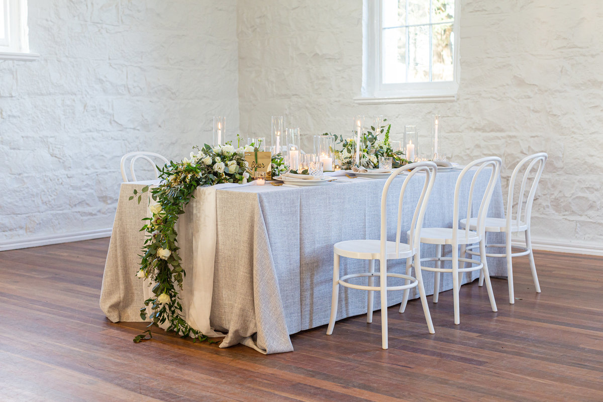 Timeless-Small-Wedding-Reception-Venue-Melbourne-19
