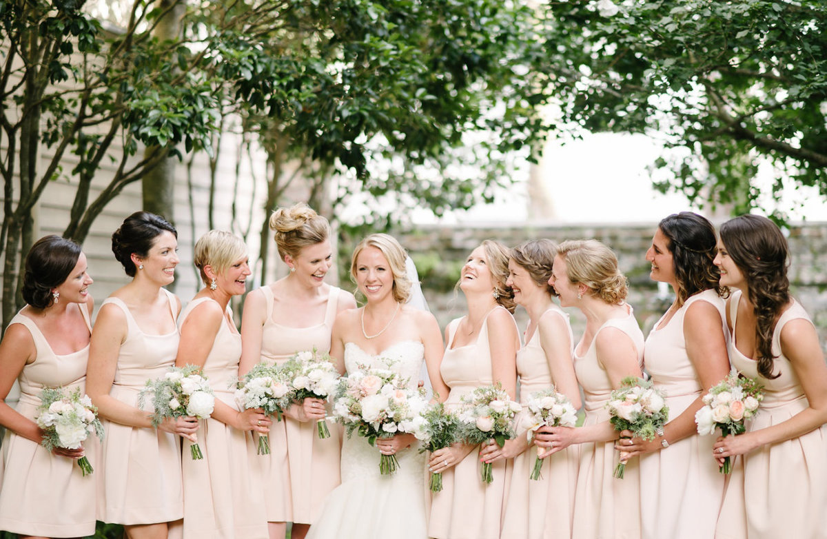 charleston_wedding_photographer___becky_williamson_photography___carolinas_wedding_photographer_137