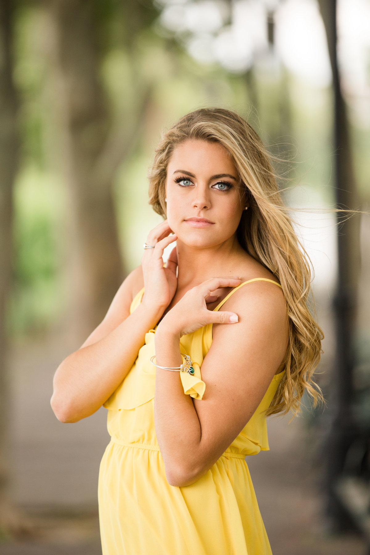 Taylor-Senior-Portraits-42