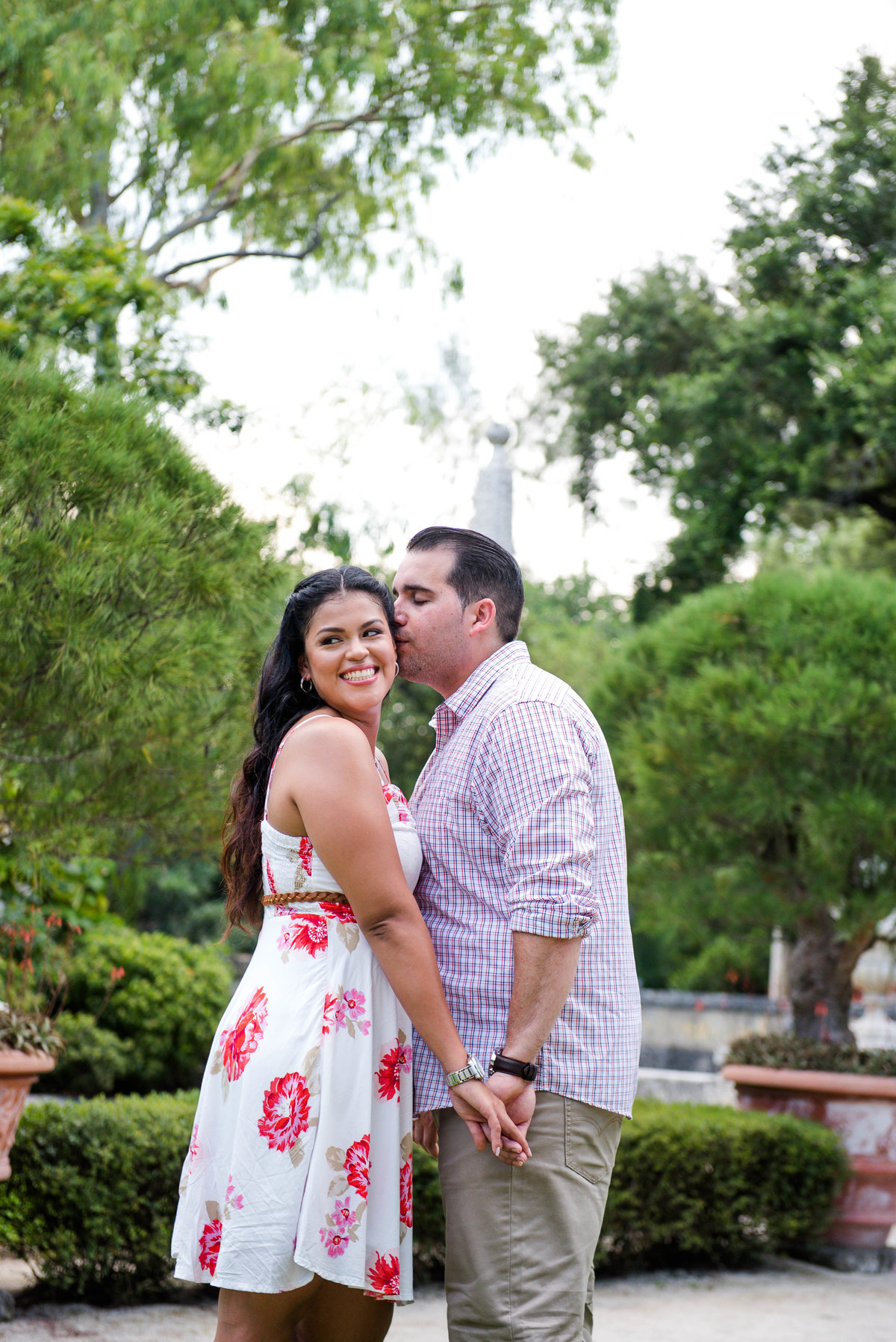 Stephanie & Yandry - Aragon Photography-179