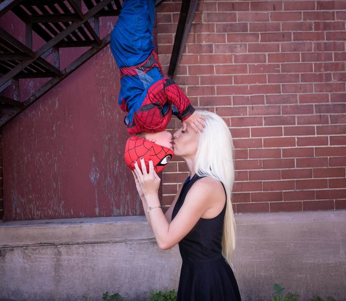 Spiderman-1071-Edit-5