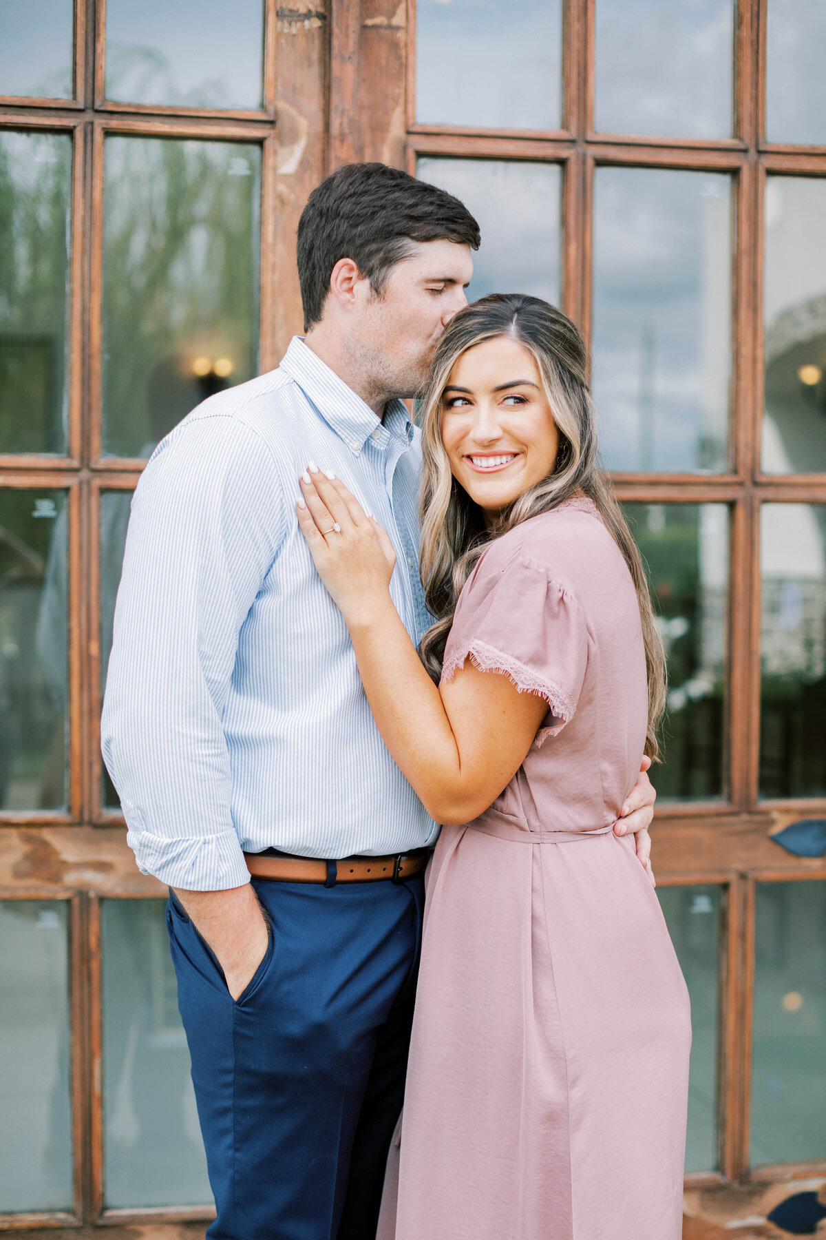 ink&willow-engagement-2