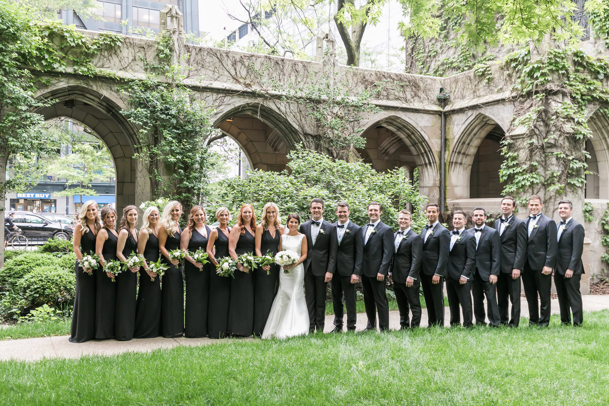 Morgan MFG Greenery Wedding_13