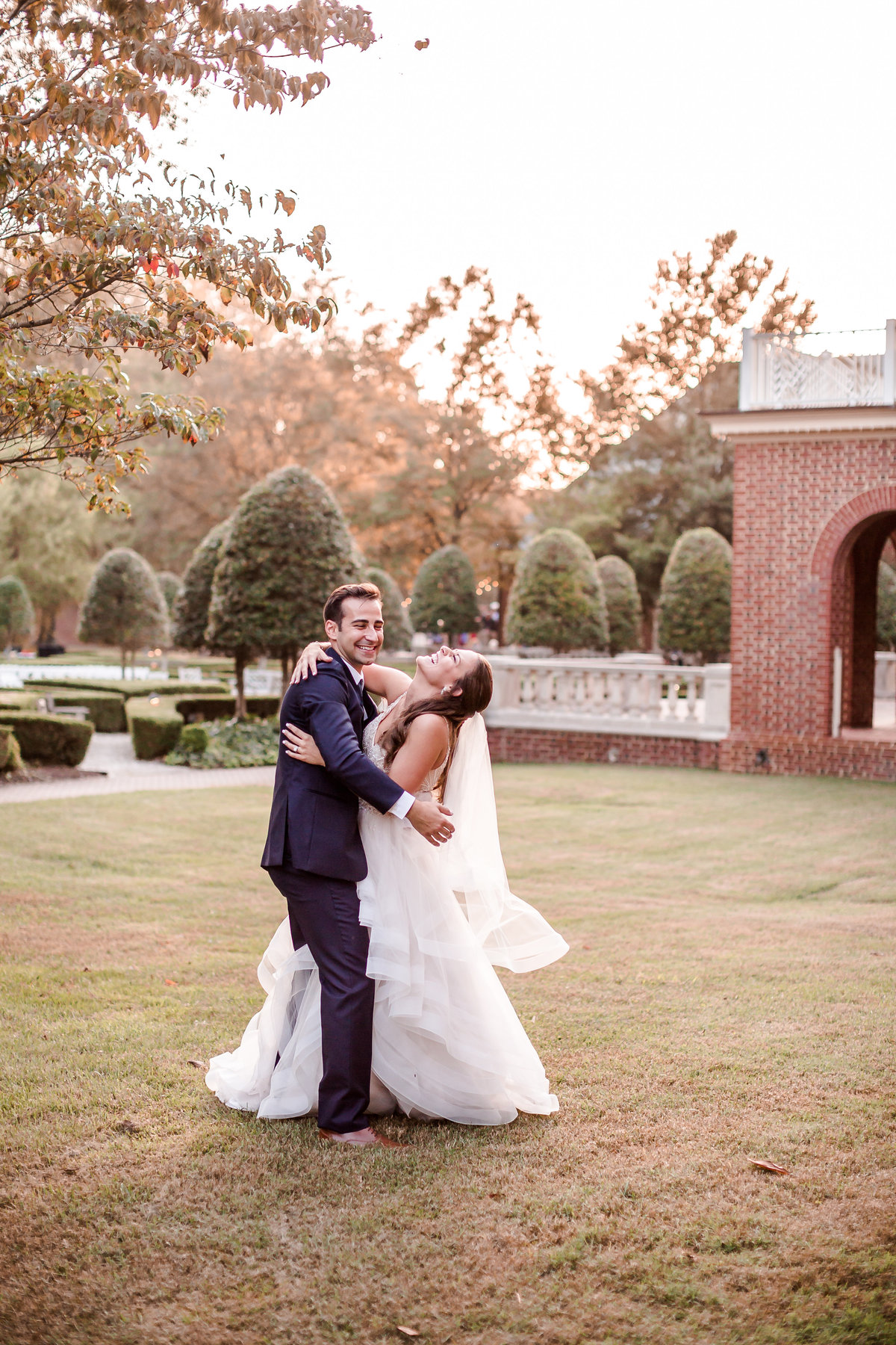meghan lupyan hampton roads wedding photographer164