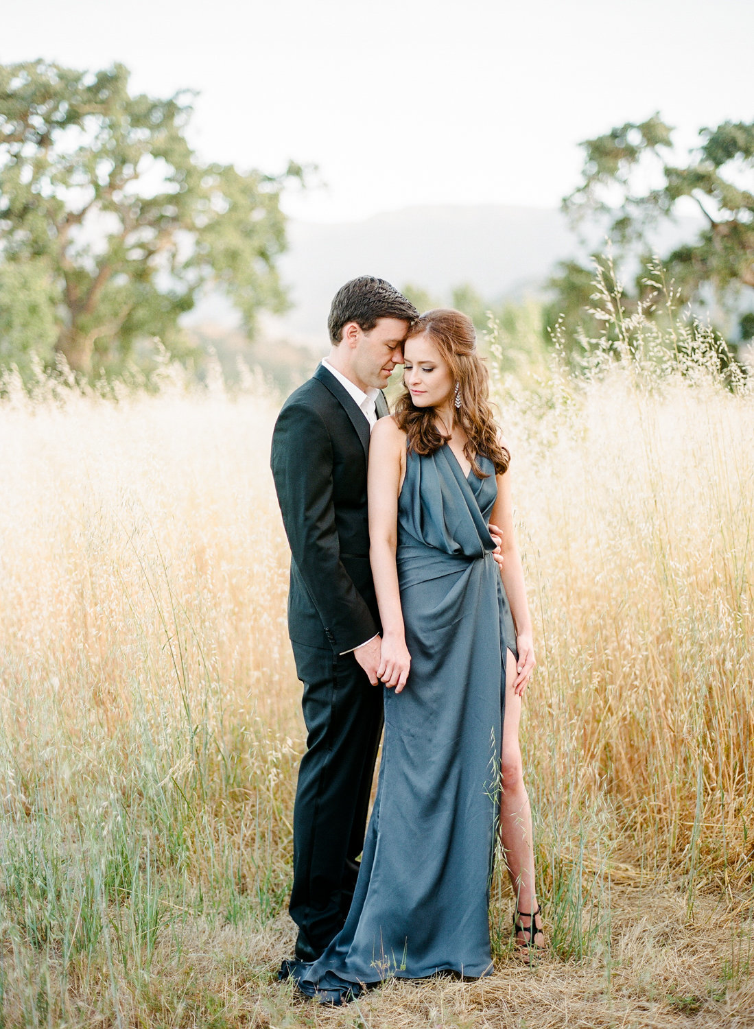 RYP_Engagements-037