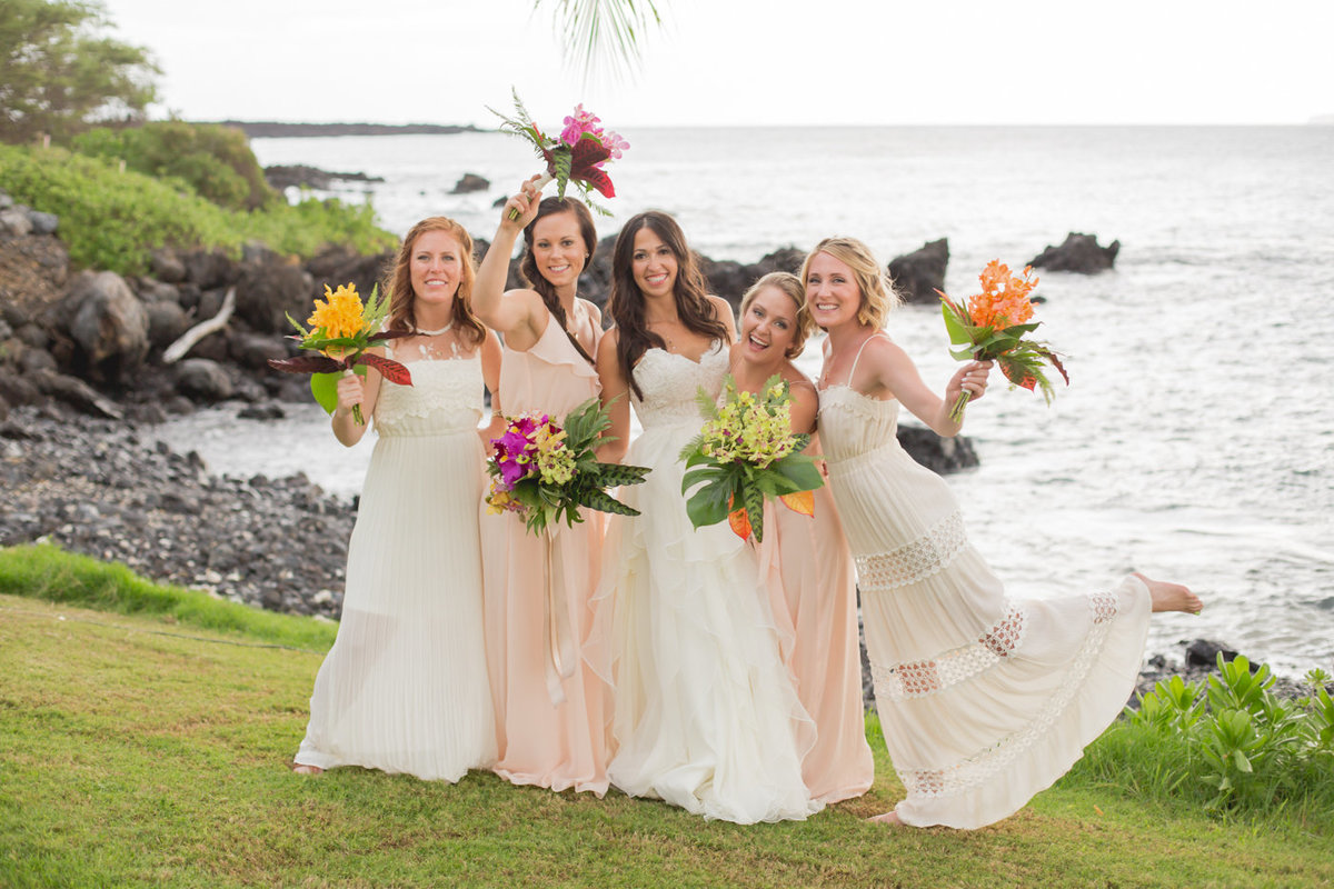 Maui Wedding Photography Gallery-95