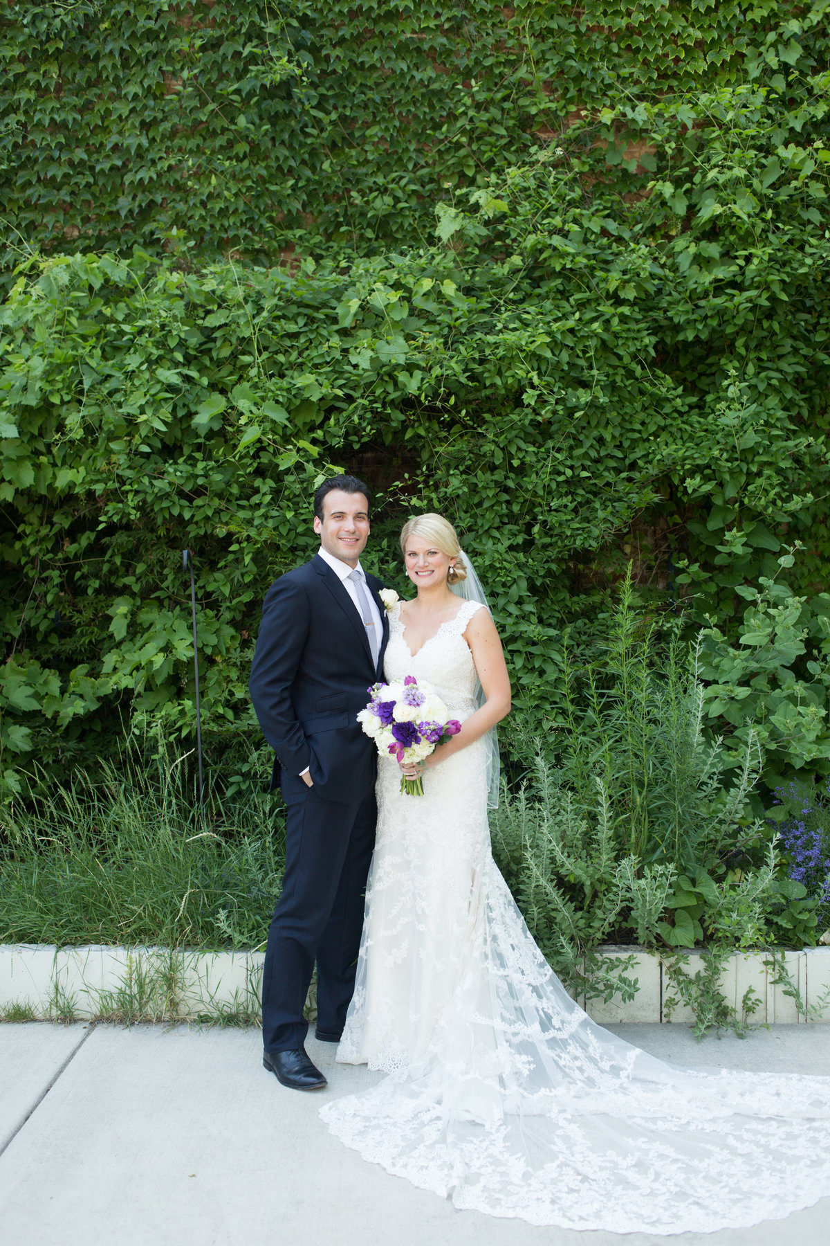 City-Winery-Wedding-055