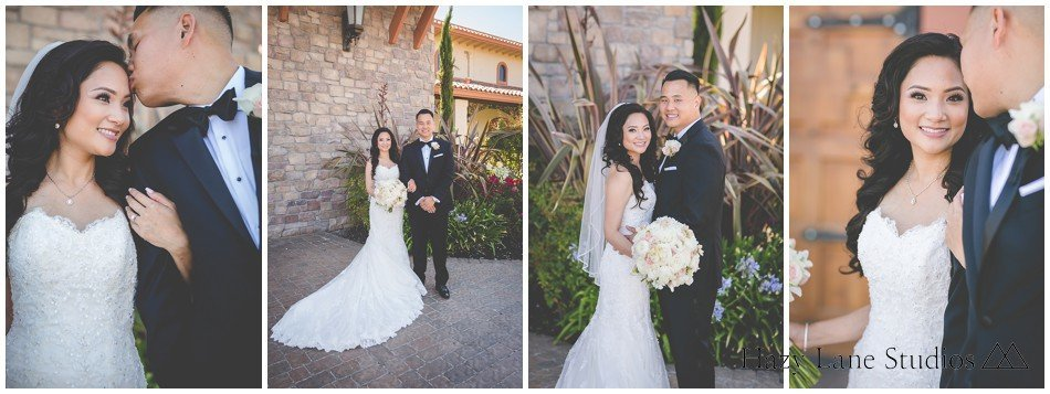 Casa Real, Vineyard, Palm Event Center, Hazy Lane Studios_0361