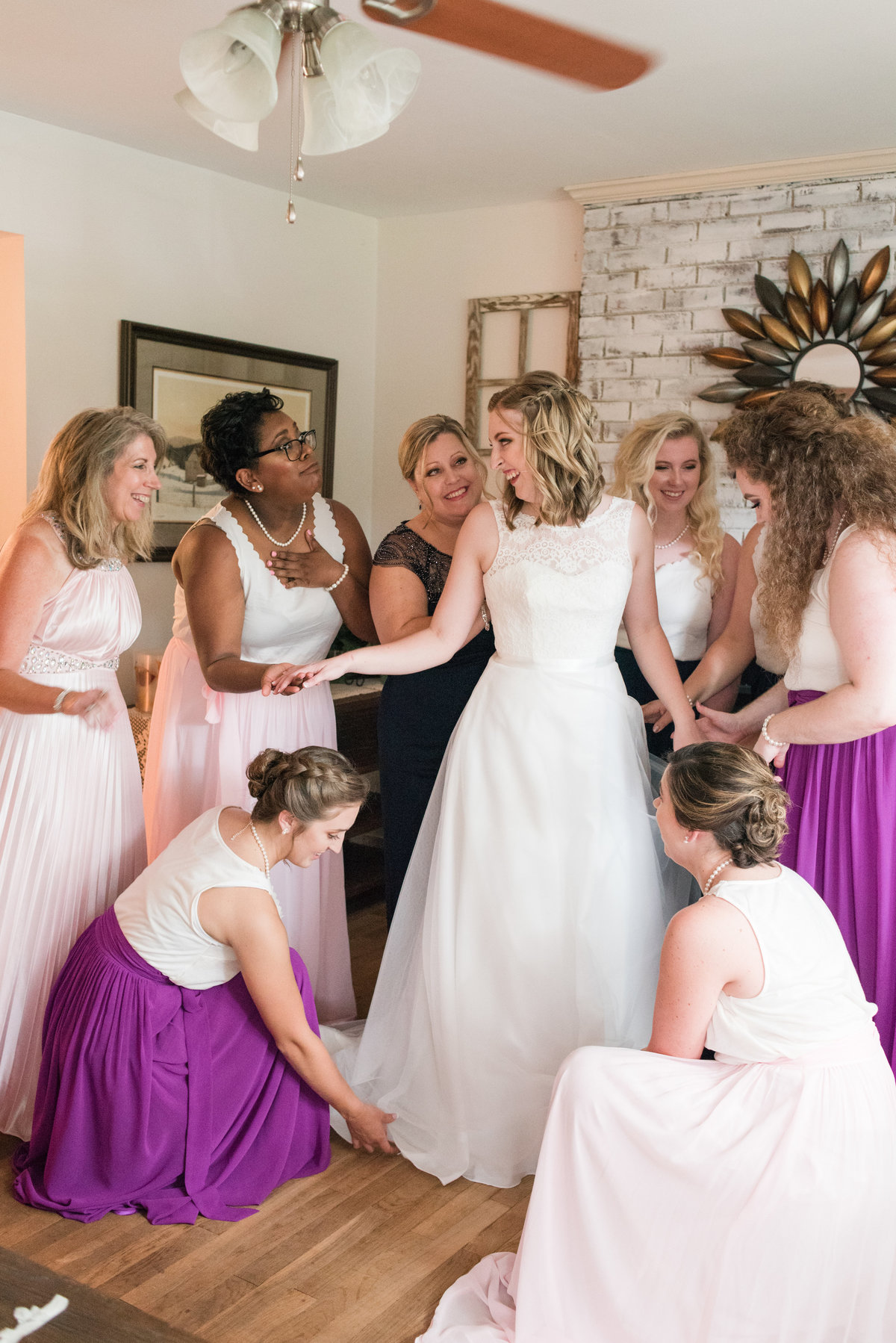 Summerfield_NC_Wedding0008